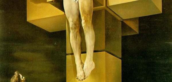 Dalì---Crucifixion-(Hypercubic-Body).jpg
