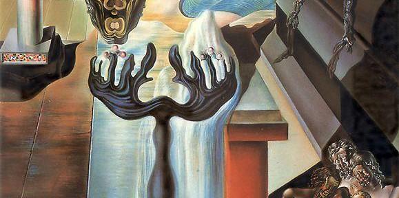 Dalì---Invisible-Man.jpg