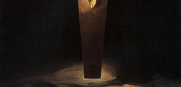 Dalì---Cristo-di-San-Giovanni-di-La-Croce.jpg