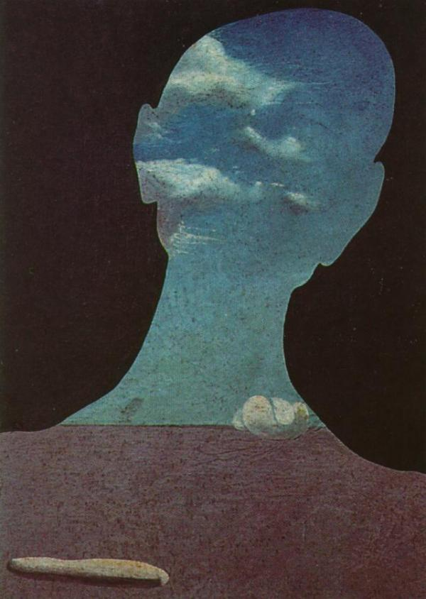 Dalì---Man-with-His-Head-Full-of-Clouds.jpg
